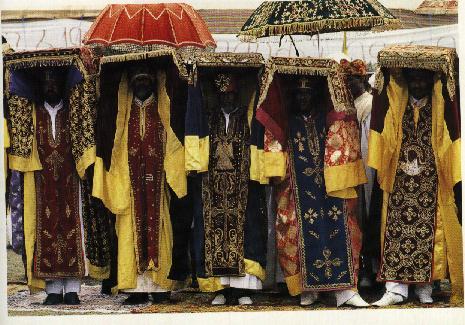 site de rencontre ethiopienne